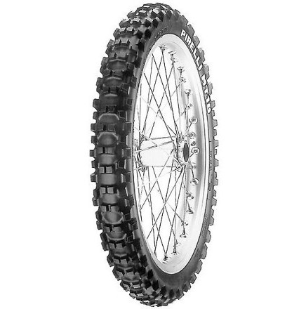 Pirelli MT21 Front Tire Pirelli MT21
