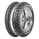 Pirelli MT90AT Scorpion Front Tire