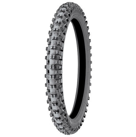 Michelin Starcross MH3 Front Tire Michelin Starcross MH3