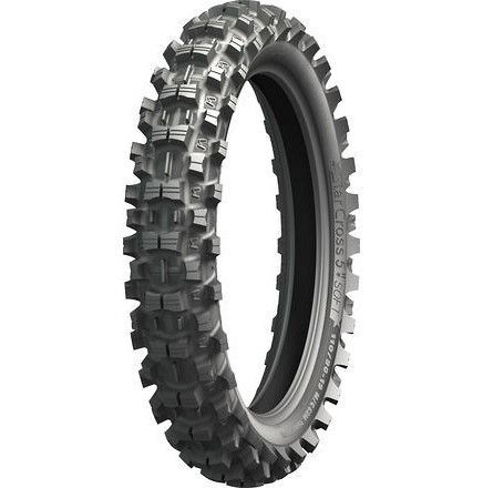 Michelin Starcross 5 Soft Rear Tire Michelin Starcross 5 Soft Rear