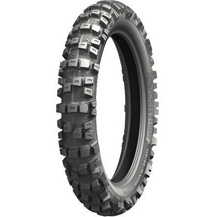 Michelin Starcross 5 Hard Rear Tire Michelin Starcross 5 Hard