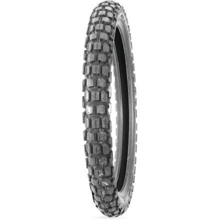 Bridgestone TW301 Front Tire Bridgestone TW301
