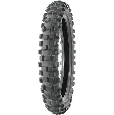 Bridgestone ED04 Rear Tire Bridgestone ED04