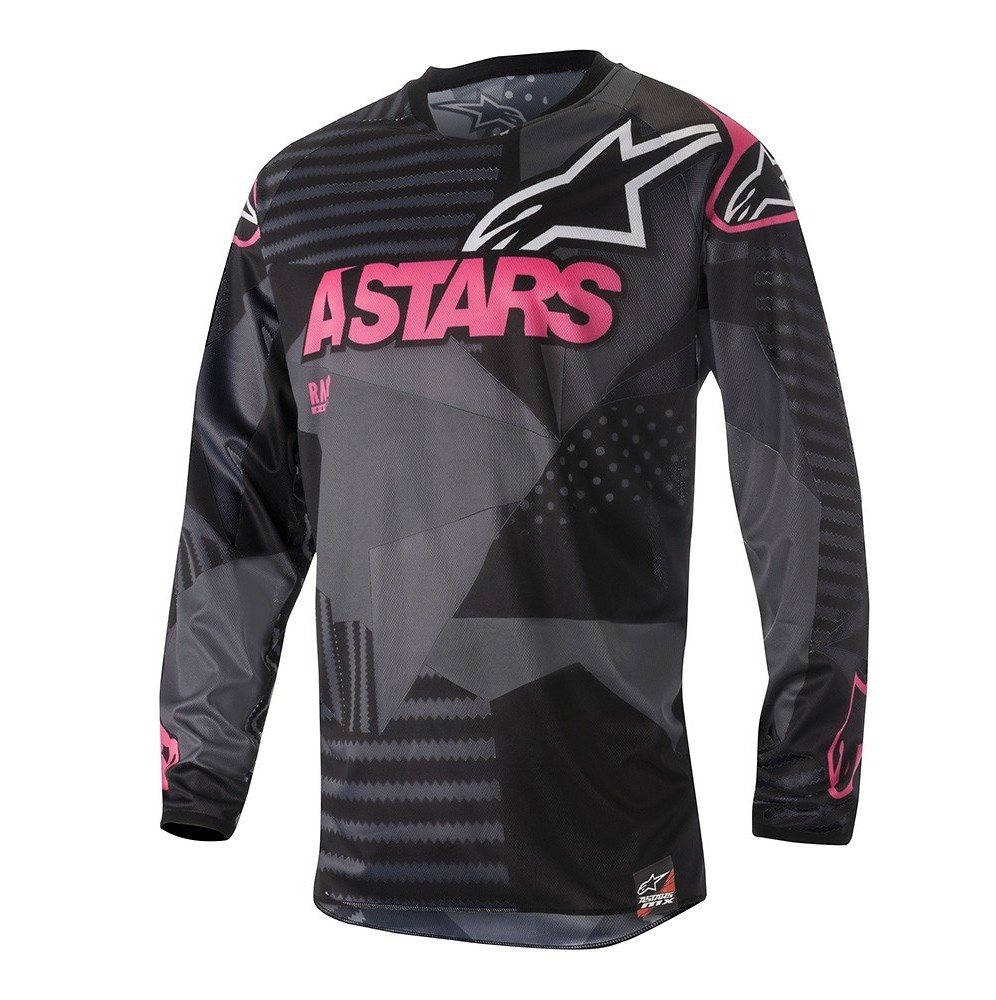 Alpinestars Racer Tactical Pants 3761218-1390-fr_racer-tactical-jersey_4