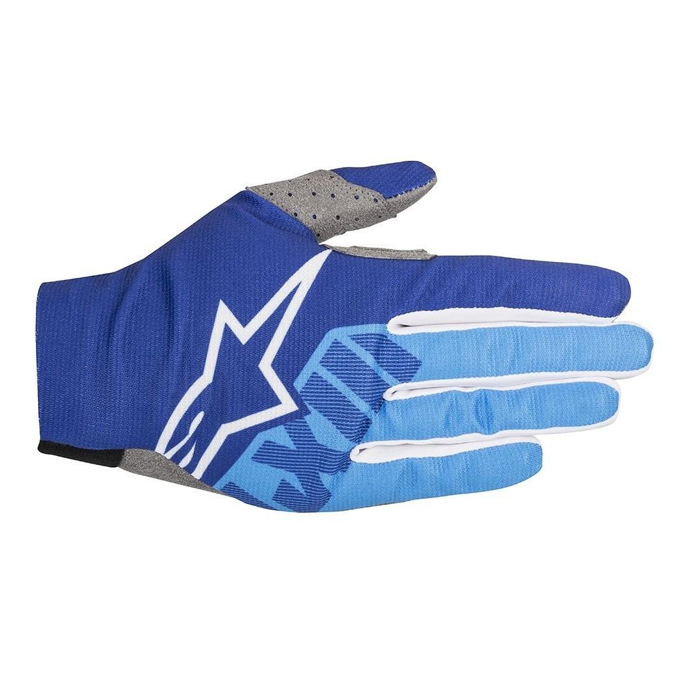 Alpinestars Dune 2 Gloves Alpinestars Dune 2