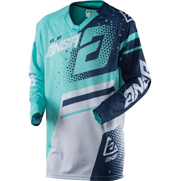 Answer Racing Elite Jersey Answer Racing EliteJersey