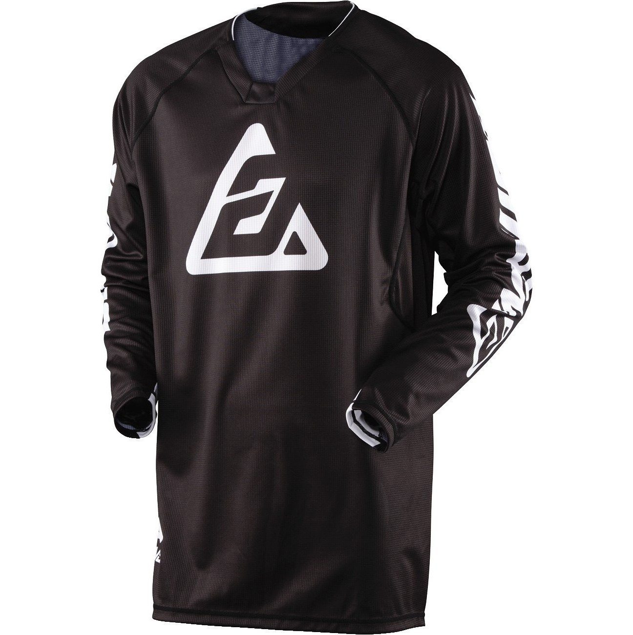 Answer Racing Solid Elite