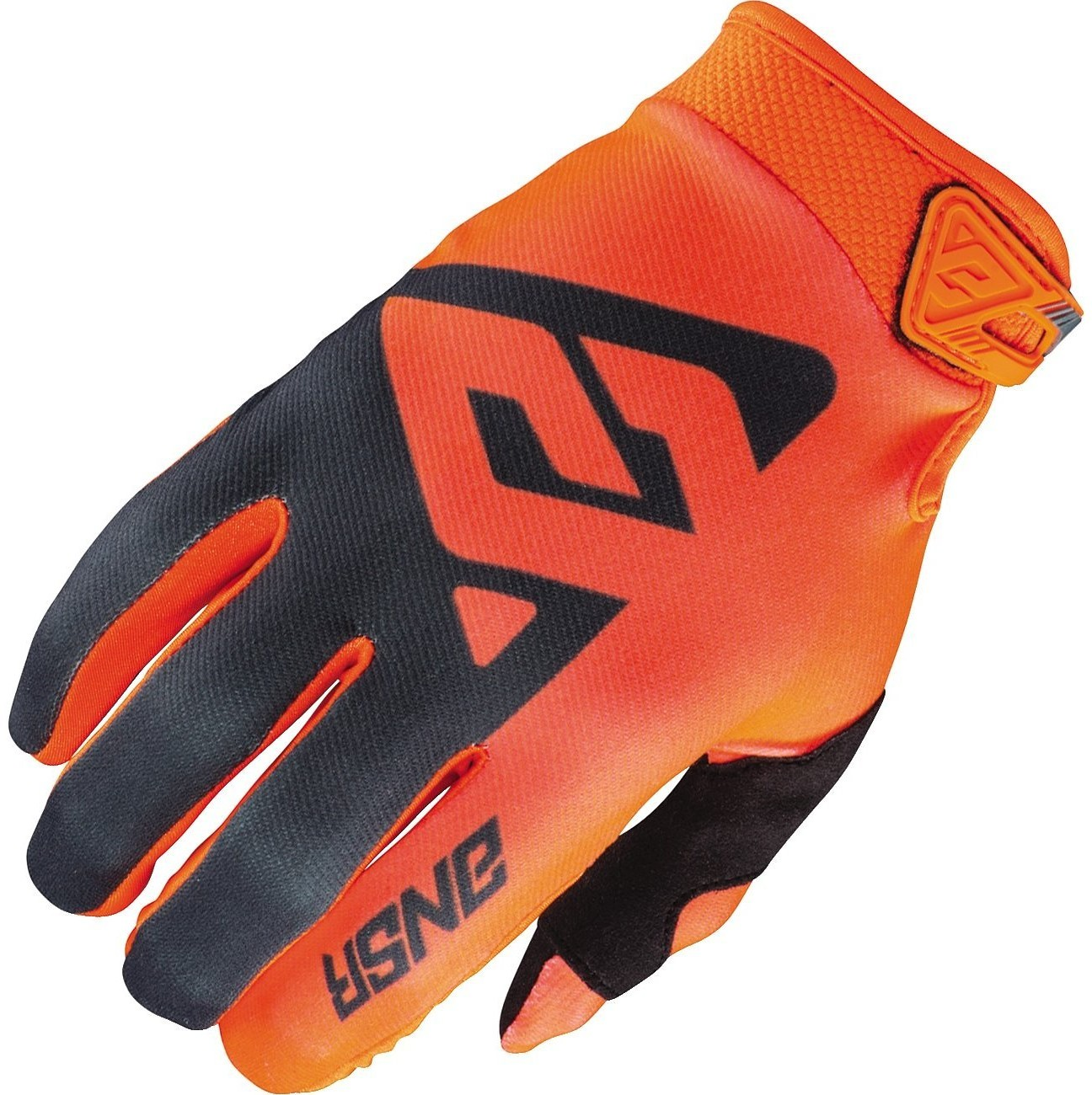 Answer Racing AR-1Gloves