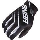 Answer Racing AR-2 Gloves