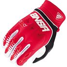Answer Racing AR-5 Gloves