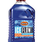 Twin Air IceFlow High Performance Coolant