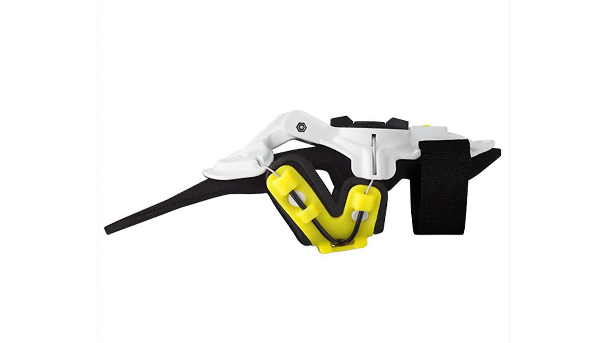 Mobius X8 Wrist Brace  x8wristproduct