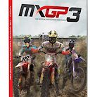 MXGP 3 - The Video Game for Nintendo Switch