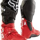 C138_fox_racing_preest_le_instinct_boots_main