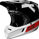 C138_fox_racing_v3_preest_le_helmet_main