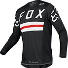 C138_fox_racing_preest_le_jersey_main_2