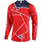 C138_troy_lee_designs_se_air_metric_jersey_red