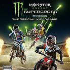 Monster Energy Supercross - The Video Game