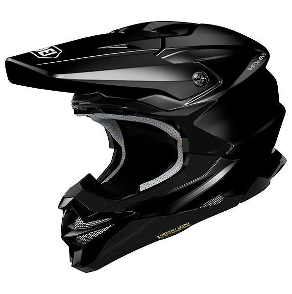 Shoei VFX-EVO Helmet VFX-EVO