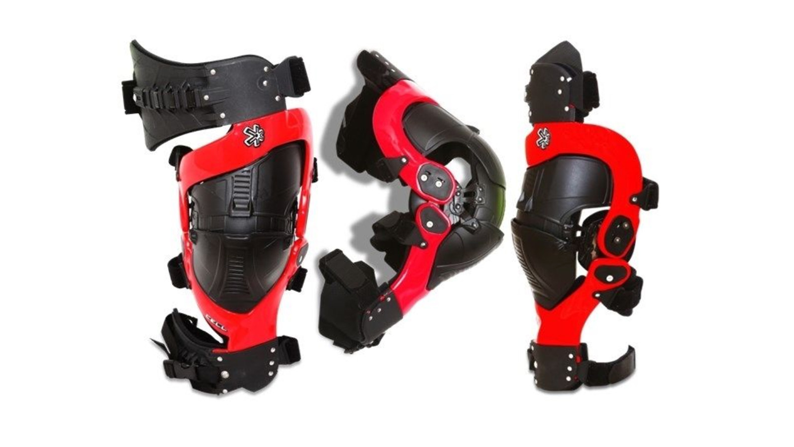 Mx Knee Braces >> Asterisk Cell Knee Braces Reviews Comparisons Specs