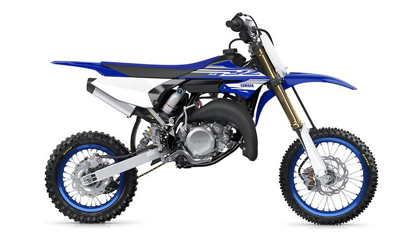 yz65product