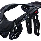 C138_neck_brace_gpx_6.5_carbon_black