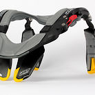 Leatt Neck Brace STX Road