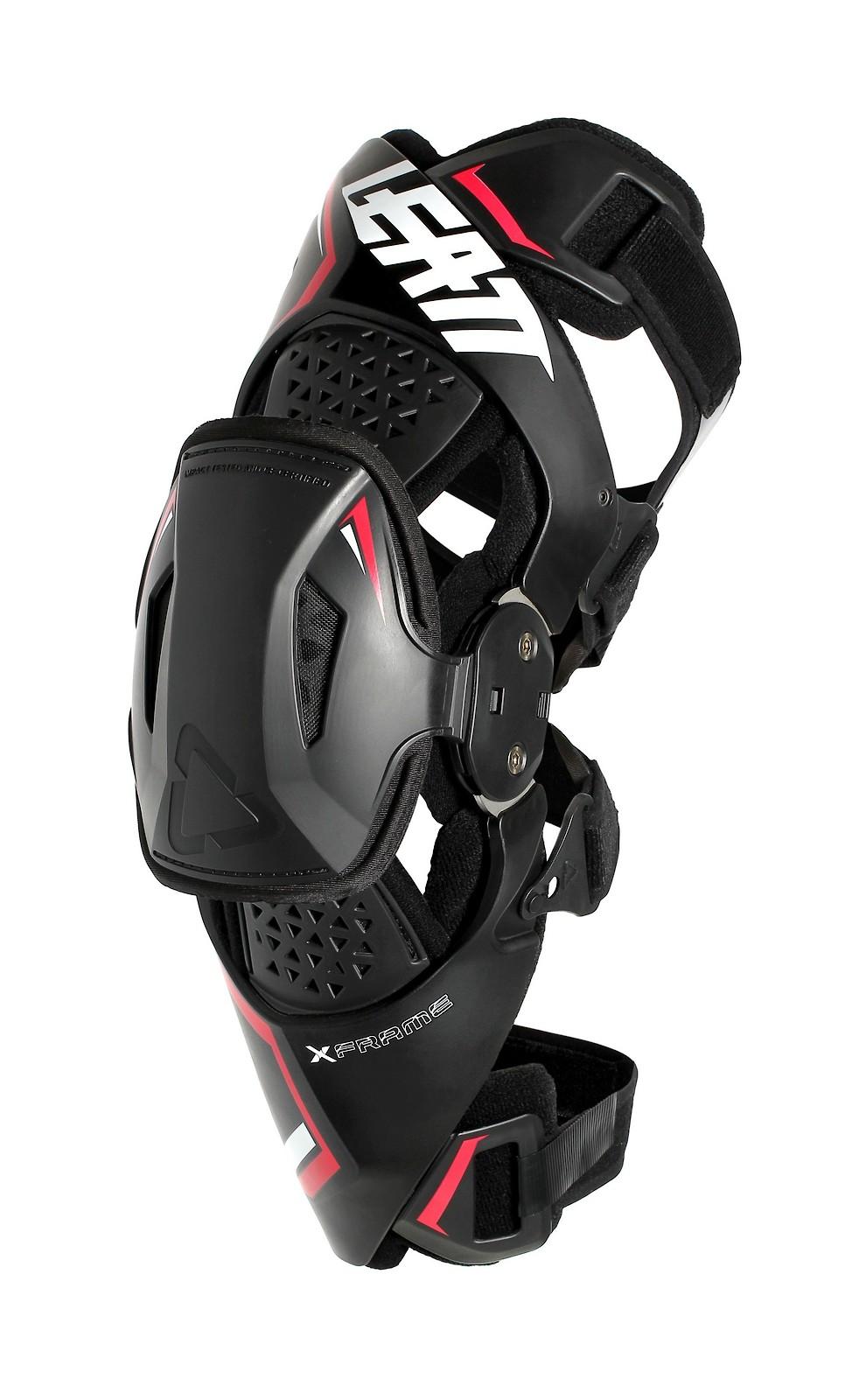 Leatt Knee Brace X-Frame