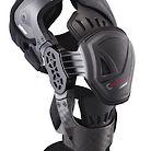 Leatt Knee Brace C-Frame Pro Carbon