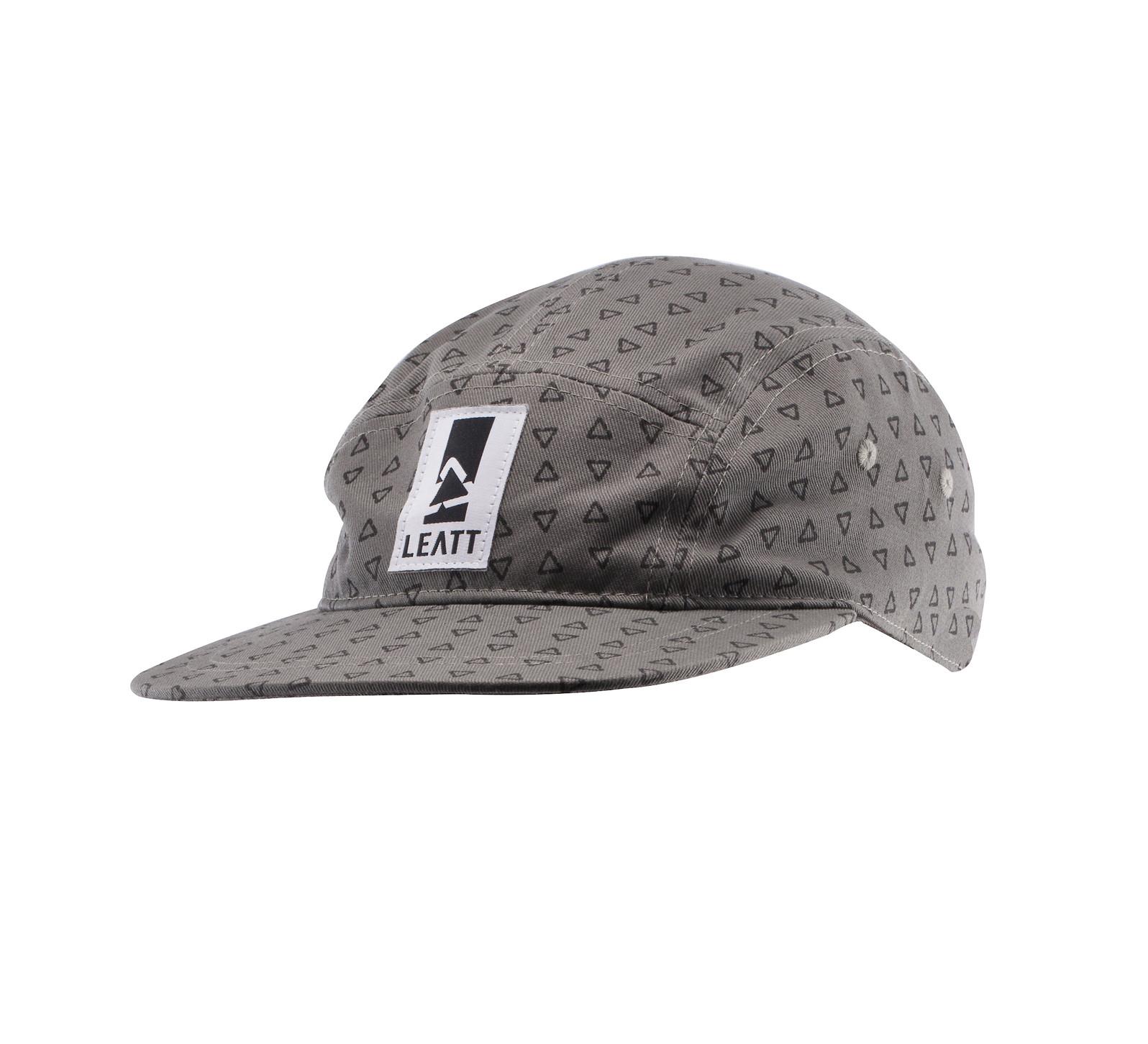 df1c3688 Leatt Cap Camper Hat - Reviews, Comparisons, Specs - Motocross ...