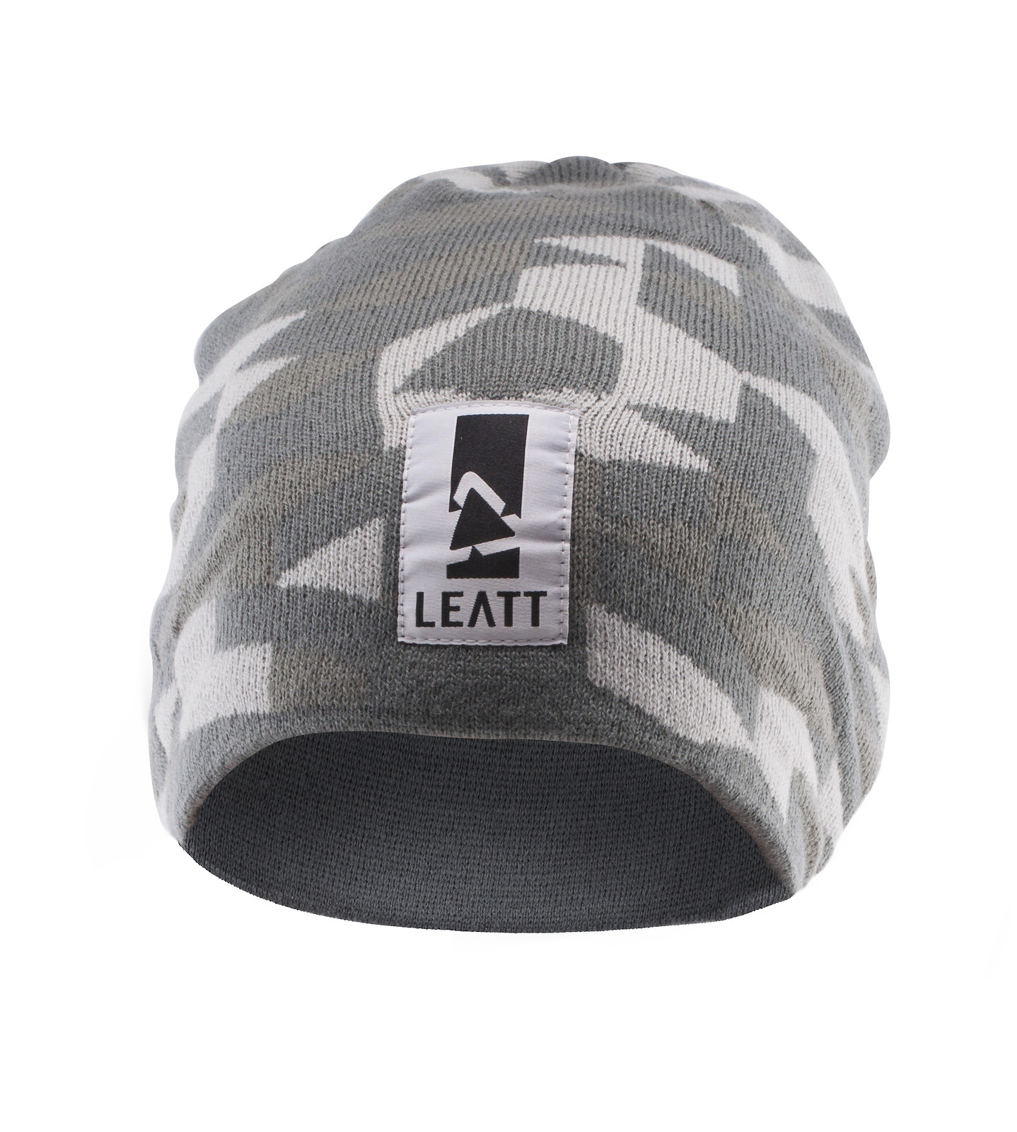 8619b552988b1e Leatt Beanie Camo - Reviews, Comparisons, Specs - Motocross / Dirt ...