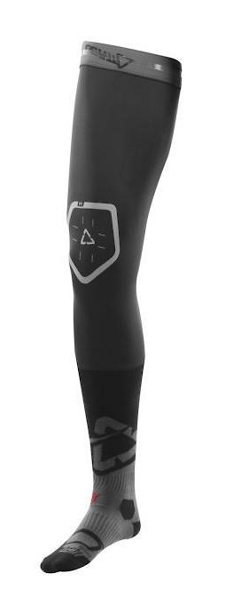 knee_brace_socks_pair