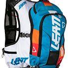 Leatt Hydration GPX XL 2.0 Bag