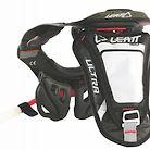 Leatt Hydration Ultra 750 HF