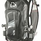 Leatt Hydration Pack GPX 2.0 Trail WP