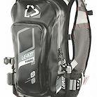 Leatt Hydration Pack GPX 2.0 Trail WP