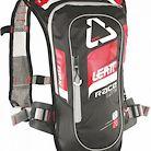 Leatt Hydration Pack GPX Race HF 2.0
