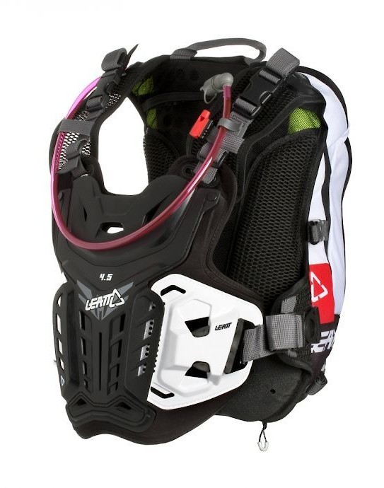 chest_protector_gpx_4.5_hydra_blkwht_2018_5