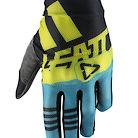 Leatt Glove GPX 3.5 Junior Gloves
