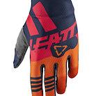 Leatt Glove GPX 1.5 Junior Gloves