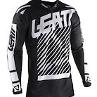 Leatt Jersey GPX 2.5 Junior
