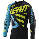 Leatt Jersey GPX 3.5 Junior