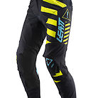 Leatt Pants GPX 3.5 Junior