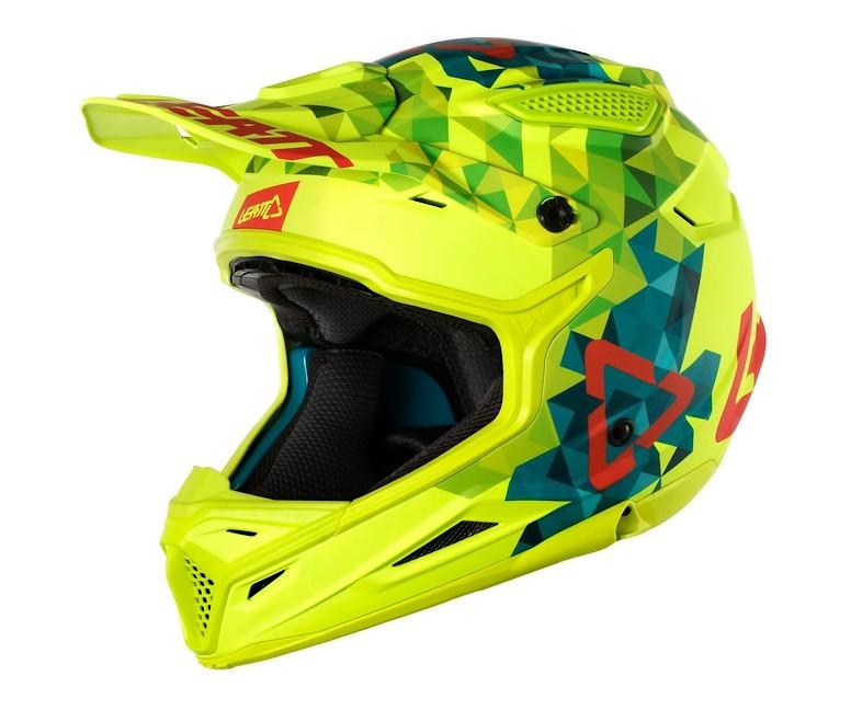 helmet_gpx_4.5_jr_v22_limeteal_2018_3