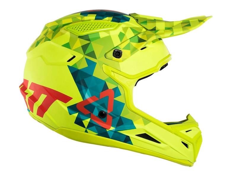 helmet_gpx_4.5_jr_v22_limeteal_2018_1