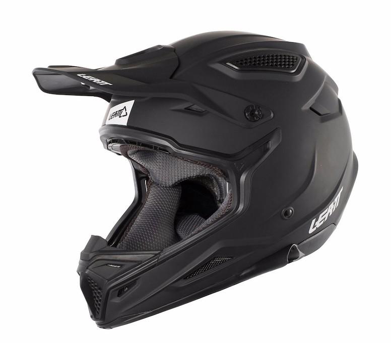helmet-gpx-4.5-satin-blk-2018_2_2