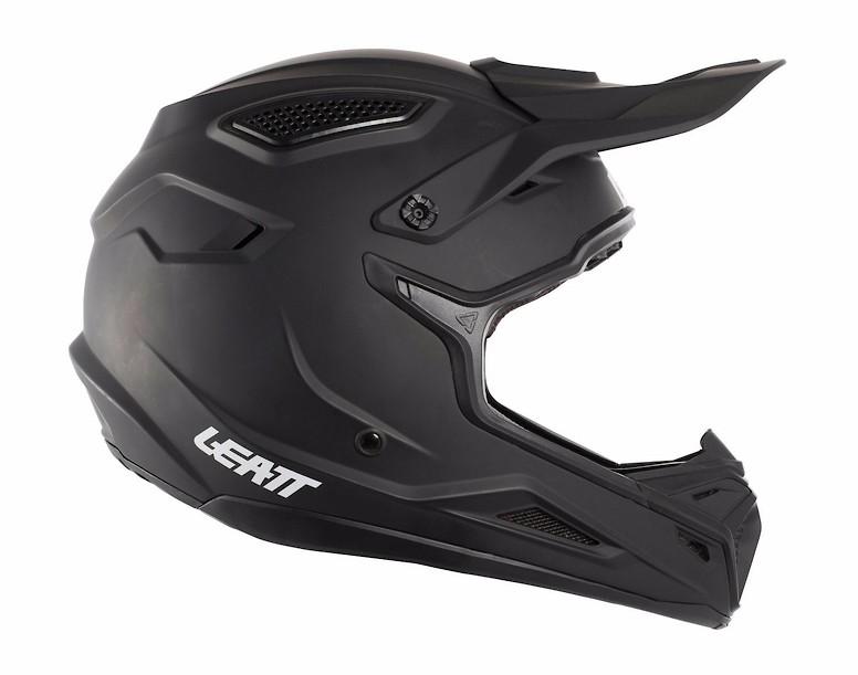 helmet-gpx-4.5-satin-blk-2018_1_2