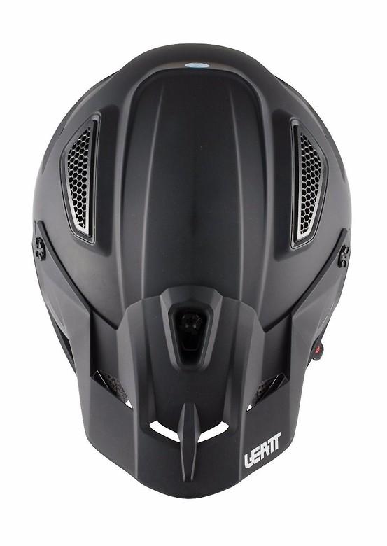 helmet-gpx-4.5-satin-blk-2018_4_2