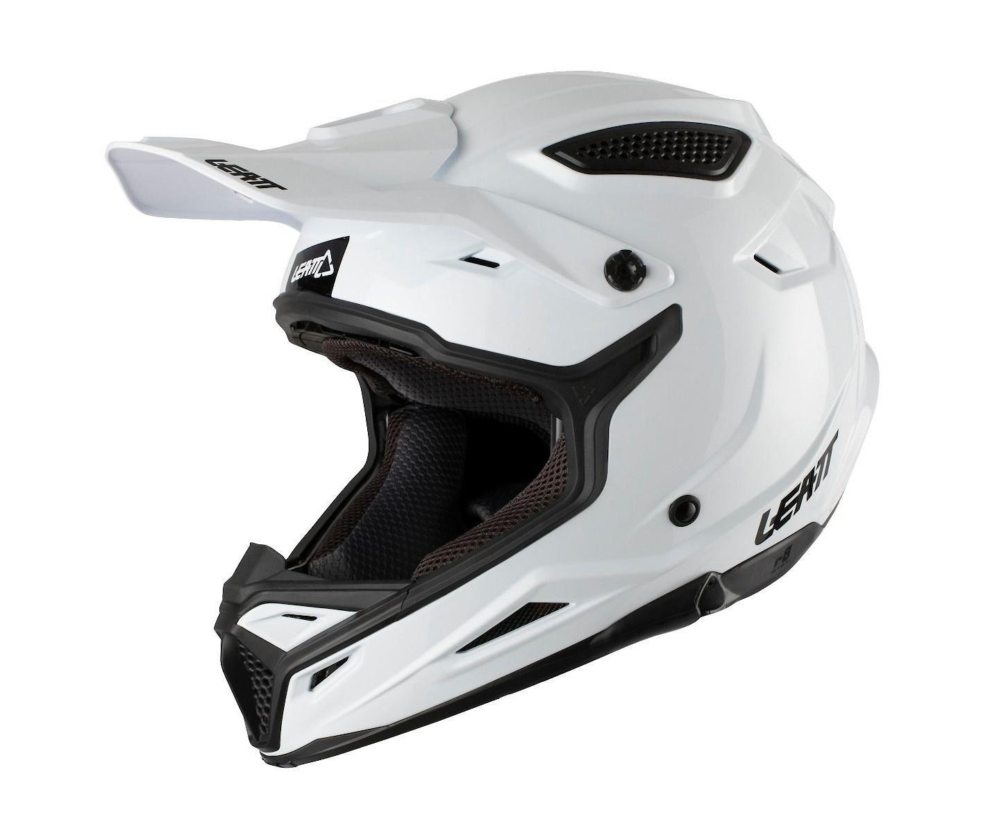 helmet_gpx_4.5_solidwht_2018_3