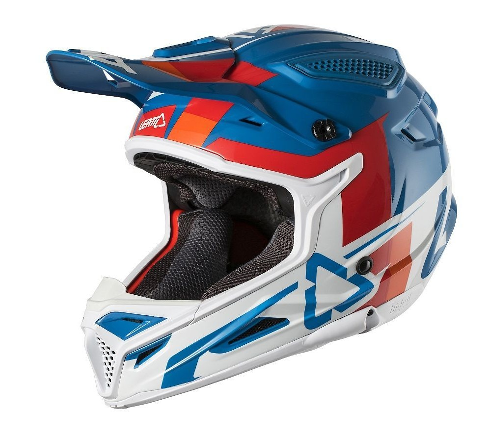 gpx_4.5_junior_blue_white_04